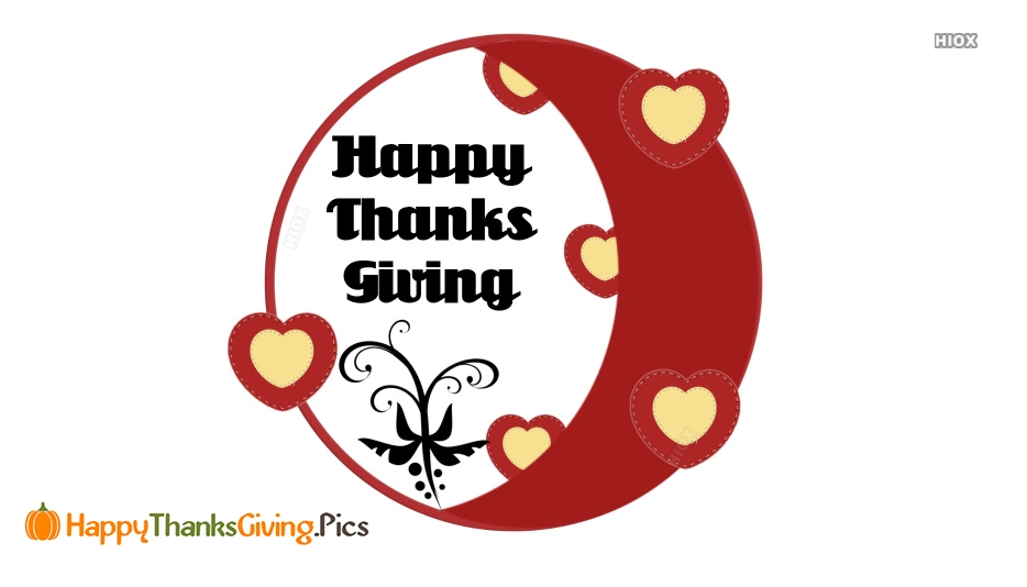 Happy Thanksgiving Cartoon Images, Quotes