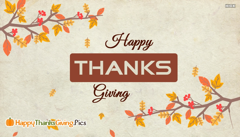 Happy thanksgiving greetings happythanksgiving happy thanksgiving greetings happy thanksgiving images for greeting cards m4hsunfo
