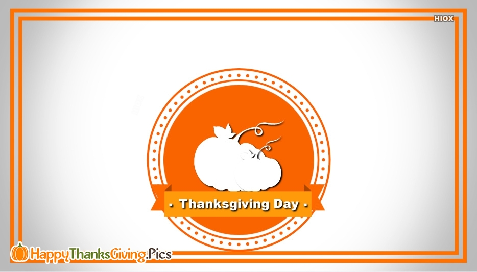 happy thanksgiving cartoon pics