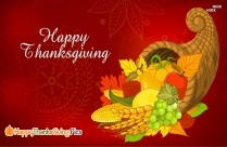 Best Thanksgiving Day Fruit Baskets images