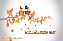 Thanksgiving Autumn Leaves Images
